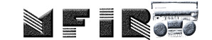 cropped-mfir-radio-logo-new-2013-website.png