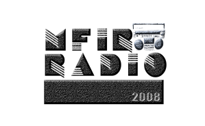 MFIR-RADIO-LOGO-NEW-2013-WEBSITE-SMALL