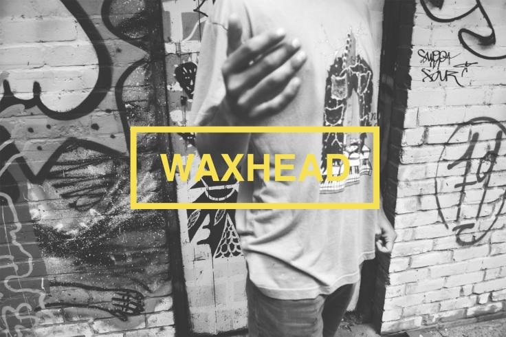 waxhead