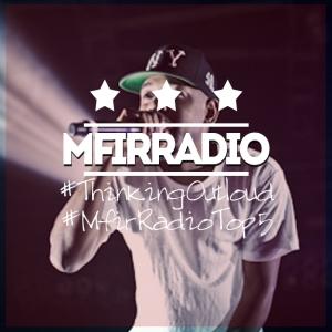 MFIRRADIOTOP5