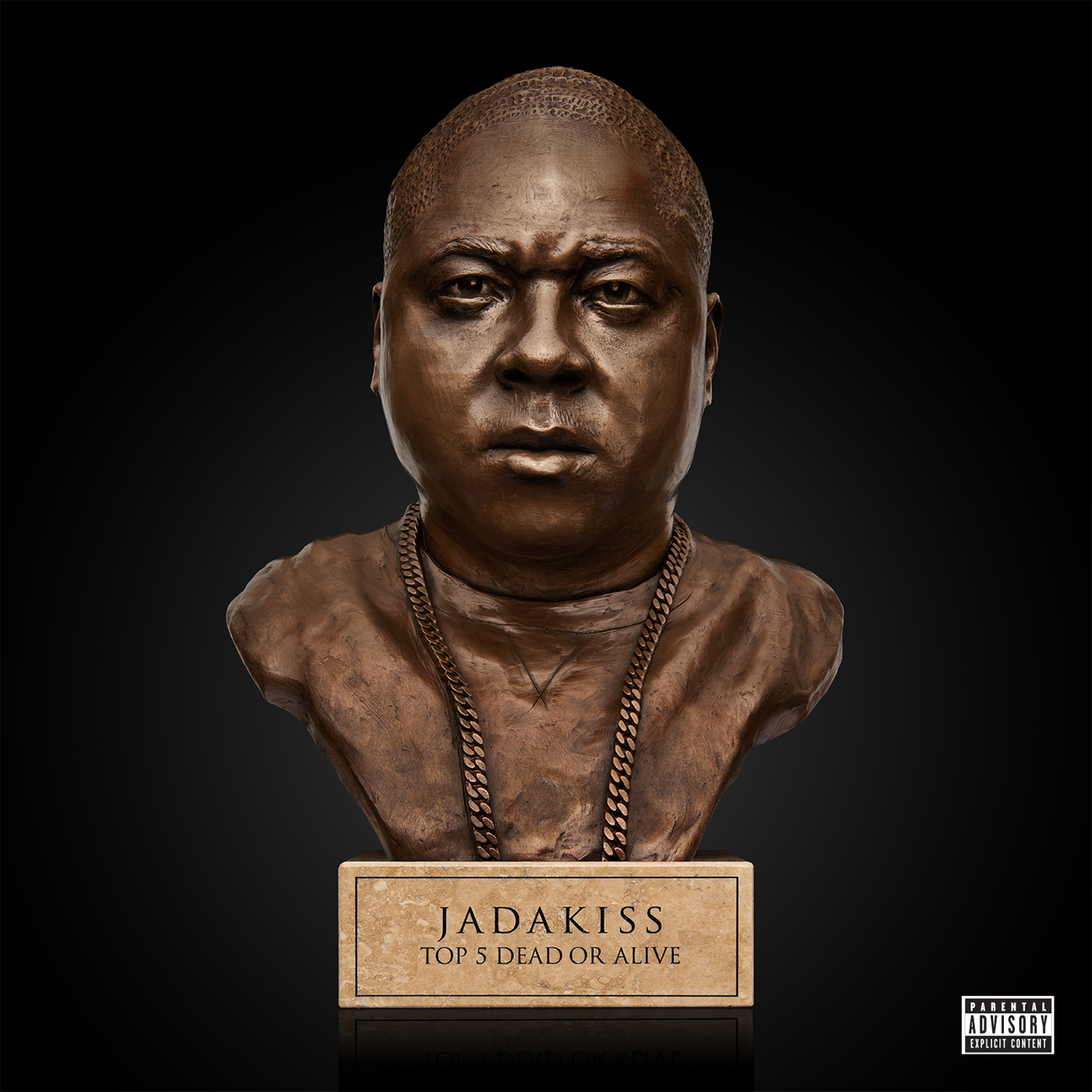 00-jadakiss-top_5_dead_or_alive-web-2015